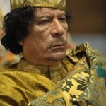 Gaddafi ist tot: Endgültige Befreiung Libyens?