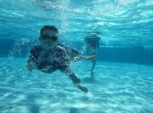 "La piscine idéale (Photo: s.media / {a href=""http://www.pixelio.de""}pixelio.de{/a})"