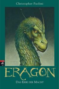 Eragon - Das Erbe der Macht  (Foto: Random House)