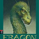 Der neue Eragon – das Ende der Saga?