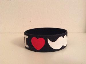 la mode de2013 bracelet-300x224.jpg