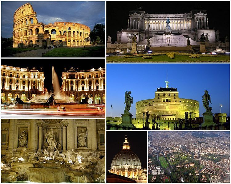 750px-Collage_Rome