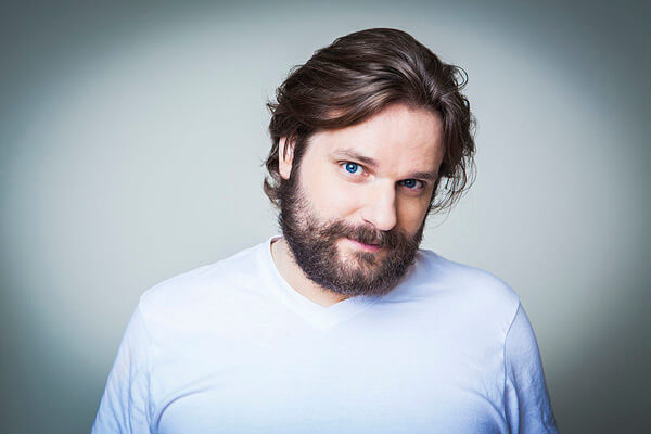 Gronkh (Foto: marie schmidt photography)