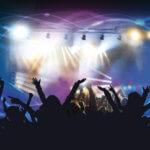 Bach ou Booba ? – Participez au concours-quiz sur les musiques préférées des profs du LFA