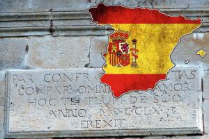 Latin vs Espagnol