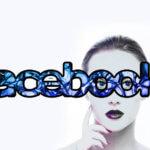 Facebook: Weiß jeder alles?