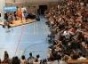 Zweierpasch - Konzert 01. Juli 2015