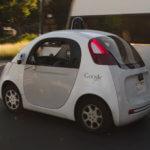 Aus dem Traum wird der Albtraum: Das autonome Fahren