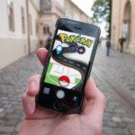 Pokémon Go – Gelungenes Spiel oder heller Wahnsinn?