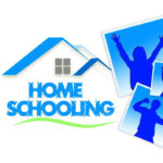 Homeschooling or School ? What is better (more comfortable)?