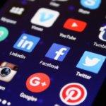 Soziale Medien – Likes von Eltern? – No, thanks!