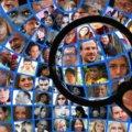 Soziale Medien – Eine Gefahr für die Privatsphäre