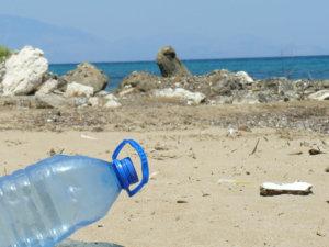 Ist weniger Plastik wirklich Meer?
