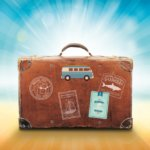 Partir en vacances, une réalité pour tous?