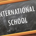 Internationale Schule im Saarland
