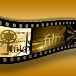 Quiz cinématographique