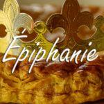 Le mot de la semaine: Épiphanie