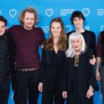 Max Ophüls Festival 2019: Geheimdienste & Todessehnsüchte
