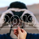 Umfrage des Monats: Neues Jahr - neues Ich?