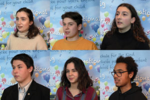 SV-Kandidaten 2019