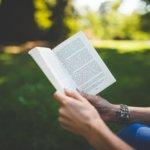 Le plaisir de lire...