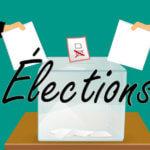 Le mot de la semaine: élections