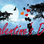The word of the week: Valentine