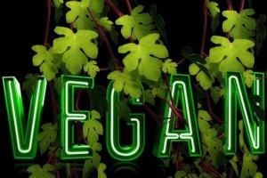 Vegan ou végétarien = meilleure personne ??