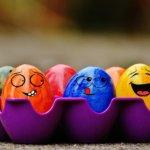 Sondage du mois : Que représente Pâques pour vous ?