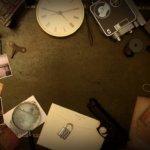 Escape Games : quand s'évader devient un jeu