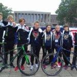 Le mot de la semaine: Triathlon