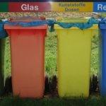 Résolutions écologiques au LFA