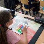 Kommentar: Digitalisierung an Schulen
