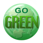 Résolutions écologiques au LFA : la suite !