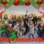 Das Camäléon-Team wünscht frohe Weihnachten 2019