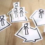 COVID-19 und Social distancing: Die absolute Katastrophe für Teenager? Tipps und Tricks, um produktiv zu bleiben