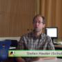 DFG-Schulleiter Stefan Hauter im Camäléon-Intervie