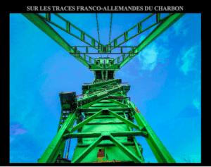Puits Saint Charles. Photo : Max Ernst