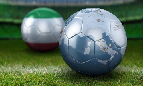 Fußball-EM 2020