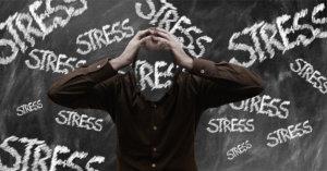 Brevet-Stress