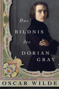 Das Bildnis des Dorian Gray – Oscar Wilde