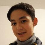 Mohamed Damdoum